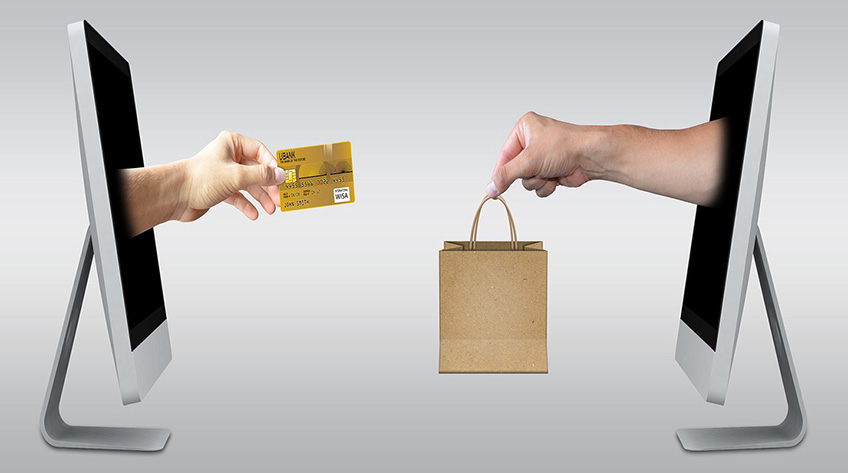 One Way To Win Your Customers Loyalty ~ Use Environmentally Friendly Packaging
