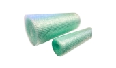 Oxo-Biodegradable Bubble Wrap x 100m