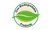 Biodegradable Items
