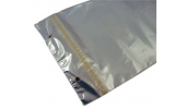Clear Eco Mailing Bags