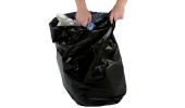 Refuse Sacks and Bin Bags