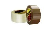 3M™ Scotch® PP Tape 371, 19mm / 25mm