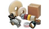 Packaging Tape & Dispensers