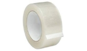 Clear Acrylic Tape 48mm x 66m