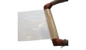 Clear Pallet Wrap