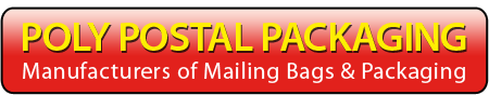 Poly Postal Packaging Ltd