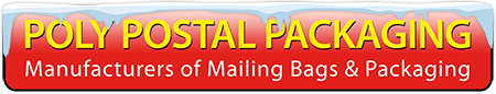 Poly Postal Packaging Ltd - plain and printed packaging Specialists